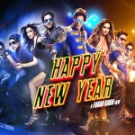 Top 10 opening day grossers Bollywood 2014 : Happy New Year