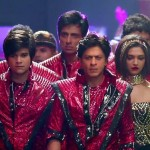 Happy New Year Second Friday Collections : Box Office Day 8
