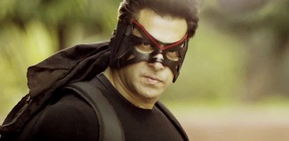 Highest first week collection of Bollywood movies - Kict at no. 2