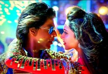 Highest Opening Day Collection in Bollywood - Happy New Year at no. 1
