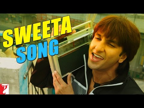 Sweeta Video Song – Kill Dil | Official HD Video Songs