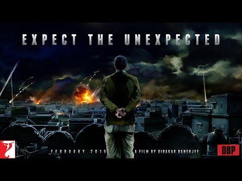 Detective Byomkesh Bakshy Box Office Collection Prediction