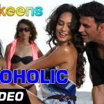 Alcoholic Video Song - The Shaukeens