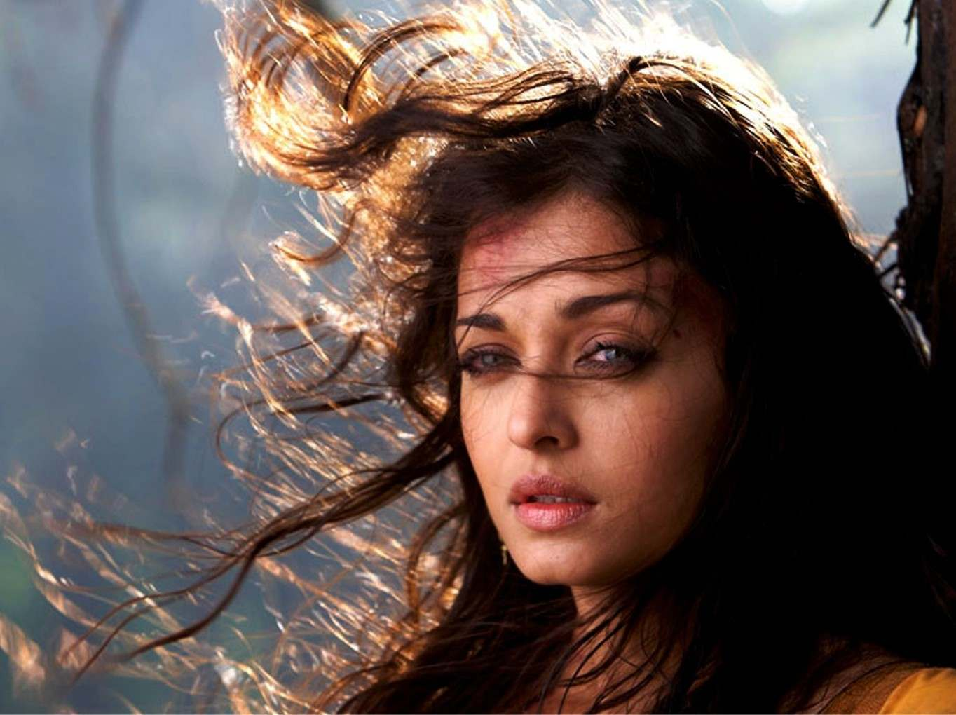 Happy Birthday Aishwarya Rai : Top 5 movies of Aishwarya Rai