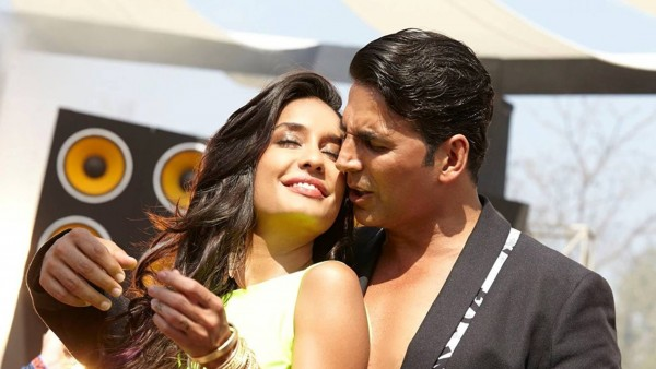 The Shaukeens Collection Prediction : Could Surprise At Box Office