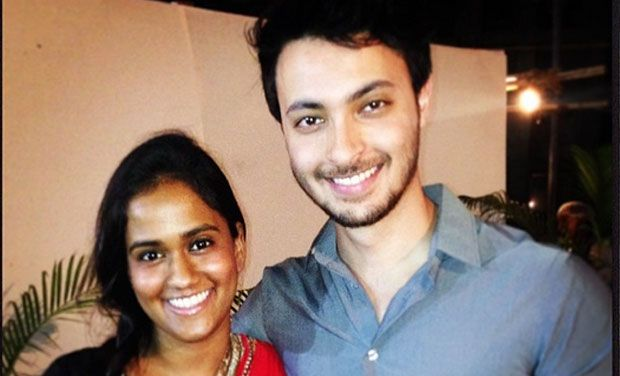Arpita Khan's Wedding : Exclusive details and Guest List
