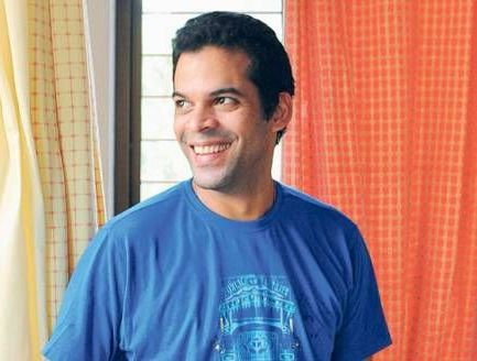 Bombay Velvet New Song to be directed by Vikramaditya Motwane