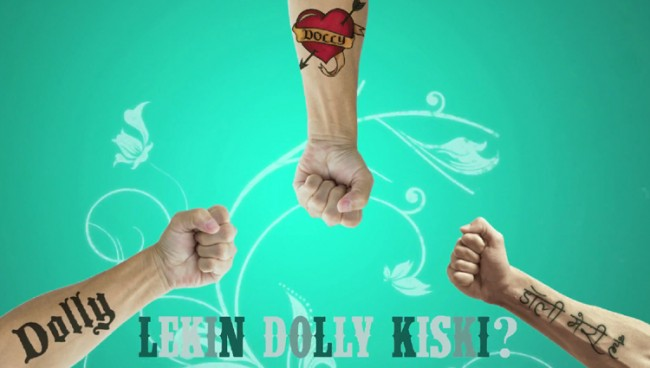 Sonam Kapoor's Dolly Ki Doli Motion Poster Out.