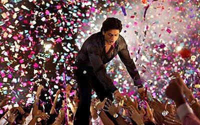 Top 10 Signs of Shahrukh Khan fans - SRK story to stardom