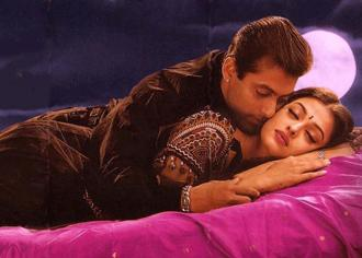 Top 5 movies of Aishwarya Rai - Hum Dil De Chuke Sanam