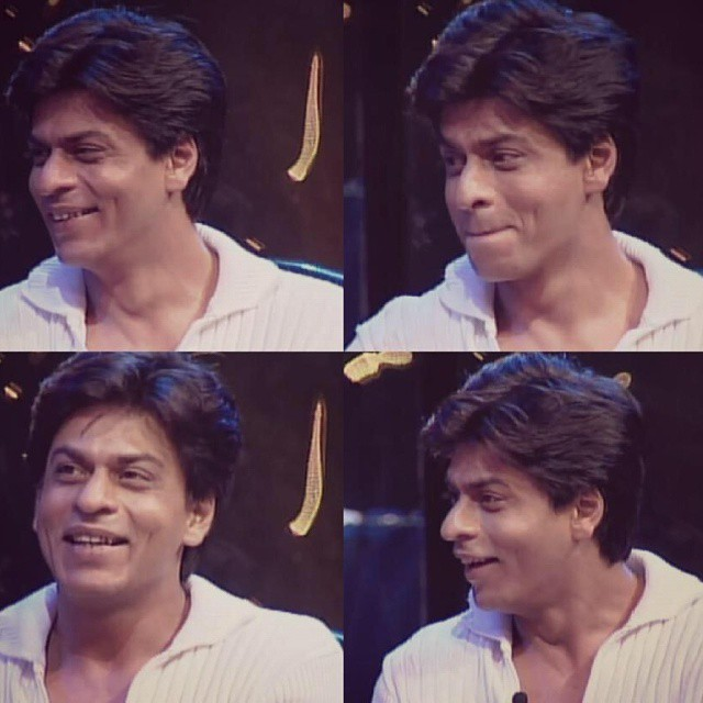 Top 10 Signs of Shahrukh Khan fans - SRK is everywhere for you