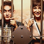 PK vs Dhoom 3 : Highest First Week Box Office Collection Of All Time