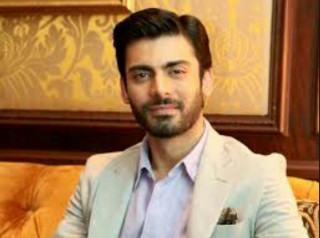 Debuts of Bollywood 2014 - Fawad Khan