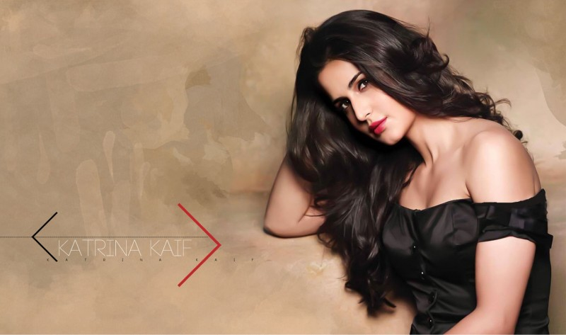 OMG : Katrina Kaif Goes Missing From Bollywood !