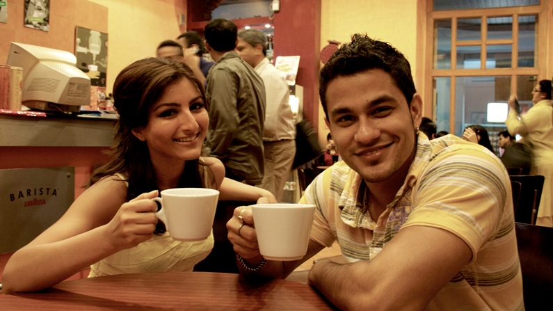 Soha Ali khan and Kunal Khemu marriage on 25 Jan 2015 ?