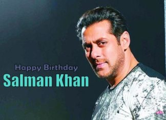 Salman Khan Birthday Special, Top 7 Movies Of Dabangg Salman Khan