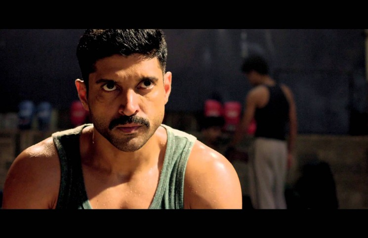 Wazir Trailer : Official Theatrical Trailer : Highly Intense
