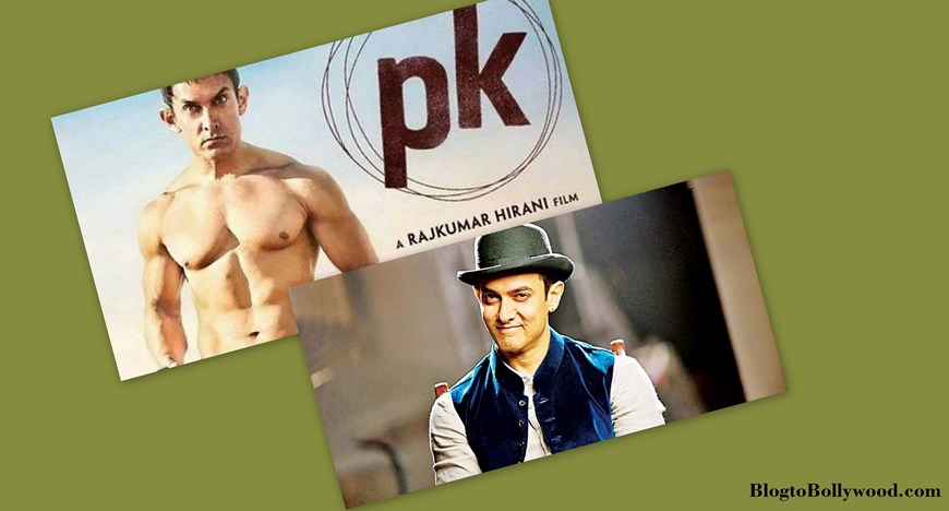 PK Lifetime Collection : All set to beat Dhoom 3