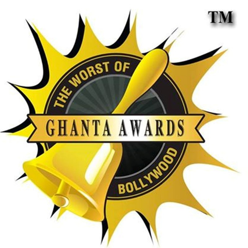 Ghanta Awards 2015 Nominations and Expected Winners