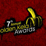 Golden Kela Awards 2015 Nominations and Expected Winners