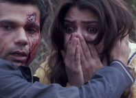 NH 10 movie still