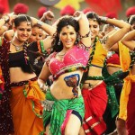 Ek Paheli Leela Trailer : Official Theatrical Trailer