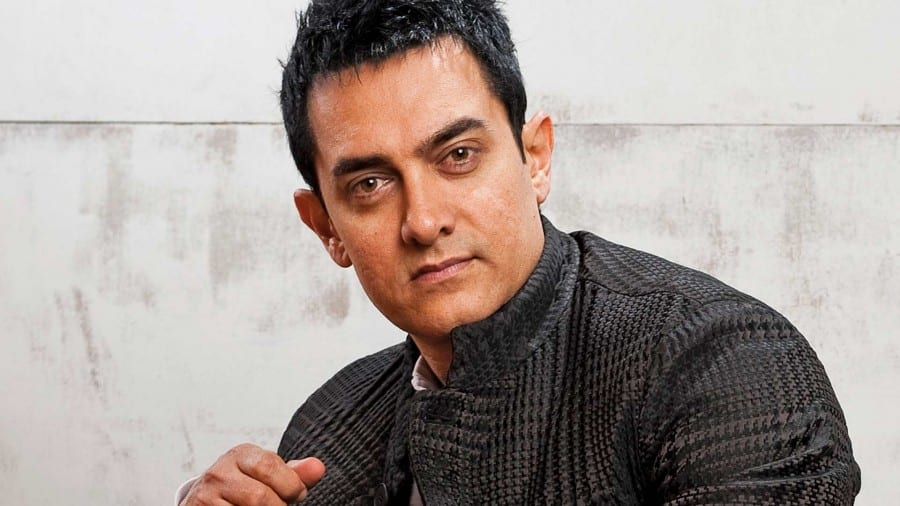 Aamir Khan in Trouble: A Sledge Legal Notice by an Activist