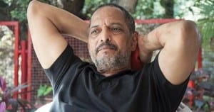 Ab Tak Chhappan 2 First Weekend Collection : Poor
