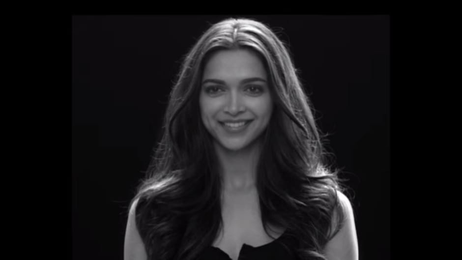Is Deepika being targeted all the time on Social Media?