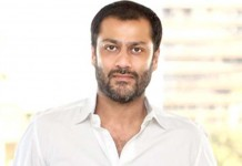 Rock On Director Abhishek Kapoor to tie knot