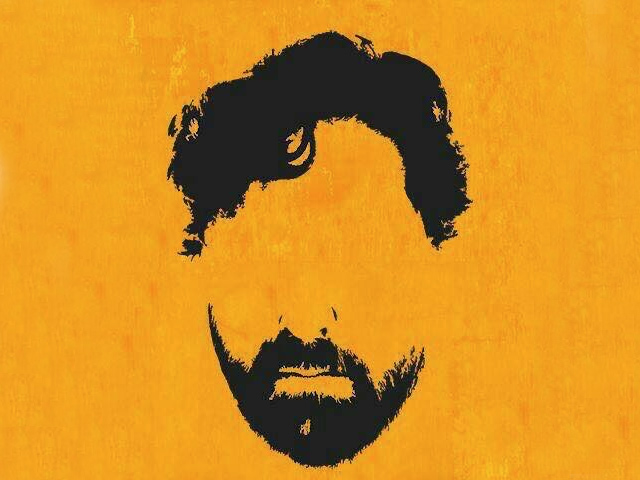 Why Gabbar Is Back Is A Blockbuster Before Its Release?