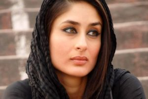 Kareena Kapoor Upcoming Movies 2017, 2018 With Release Dates