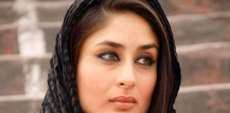 Kareena Kapoor was last seen opposite Salman Khan in Bajrangi Bhaijaan. Though, the movie was a blockbuster at the Box Office, Kareena Kapoor had nothing much to do in it. Same holds true for Singham Returns which was also one of the biggest hits of 2014, but Kareena's performance went unnoticeable. Kareena needs to do some performance driven movies as she is still the race of Bollywood's top actresses. It seems that Kareena has finally realized that she needs some good movies to hold her position in Bollywood and her upcoming movies are the proof. Let's have a look at Kareena Kapoor upcoming movies. Kareena Kapoor upcoming movies to be released in 2016 and 2017 1) Ki and Ka Director: R. Balki Producer: R. Balki Starcast: Arjun Kapoor, Kareena Kapoor Khan, Amitabh Bachchan and Jaya Bachchan Genre: Romantic Drama Release Date: April 2016 Synopsis: The story is an amazingly ambitious where LadKI meets a uniquely fascinating ladKA. Kareena Kapoor upcoming movies - Ki and Ka in 2016 From the sets of Ki and Ka 2) Udta Punjab Director: Abhishek Choubey Producer: Anurag Kashyap, Vikramaditya Motwane, Ekta Kapoor and Shobha Kapoor Star cast: Shahid Kapoor, Alia Bhatt, Kareena Kapoor Khan and Diljit Dosanjh. Genre: Thriller. Release Date: March 2016 Synopsis: It tells the story of substance abuse in the Indian state of Punjab. Shahid and Kareena coming together after a long gap of 7 years. Kareena Kapoor upcoming movies - Udta Punjab in 2016 Udta Punjab Which of Kareena Kapoor coming movies are you waiting for? Do share your thoughts with us. Keep visiting Blog to Bollywood for more details on upcoming Bollywood movies. Also, see upcoming movies of other Bollywood stars: Shahrukh Khan Upcoming Movies Salman Khan Upcoming Movies Deepika Padukone Upcoming Movies Ranbir Kapoor Upcoming Movies Akshay Kumar Upcoming Movies Priyanka Chopra Upcoming Movies