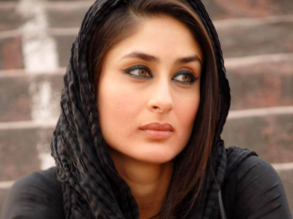Kareena Kapoor upcoming movies 2016, 2017 with release dates