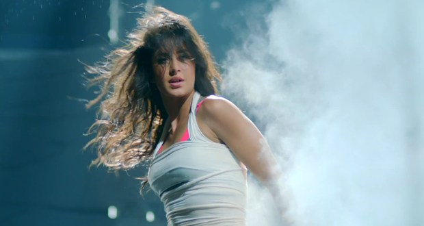 Top 10 hottest foreign actresses in Bollywood - Katrina Kaif