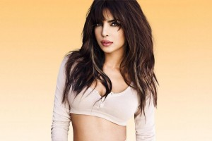 Priyanka Chopra Upcoming Movies 2017, 2018 With Release Dates