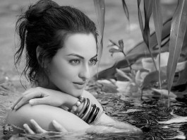 Sonakshi Sinha Upcoming Movies In 2017 & 2018 With Release Dates