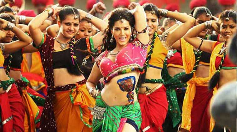 Ek Paheli Leela 3rd Day Collection : First Weekend Box Office Report