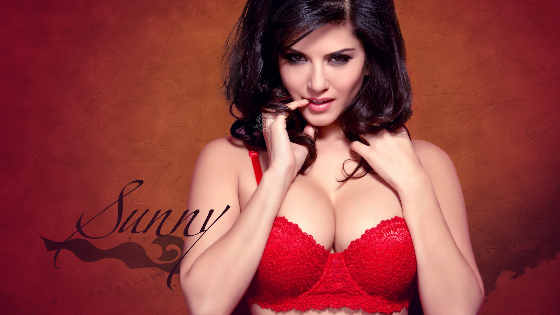 Top 10 hottest foreign actresses in Bollywood - Sunny Leone