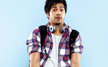 Can You Date Varun Dhawan ? | 6 Questions to Judge your FanLevel