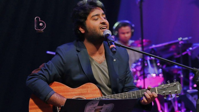Top 30 Arijit Singh Songs That Will Take Your Heart Away