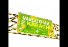 Welcome 2 Karachi Trailer | Official Theatrical Trailer
