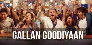 Gallan Goodiyaan Video Song - Dil Dhadakne Do - HD Video Song