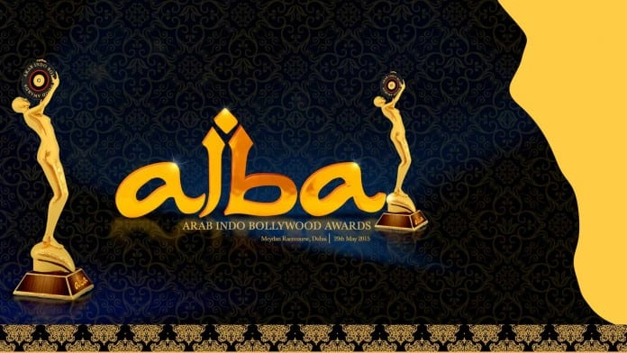 AIBA Awards 2015 Winners : Complete List