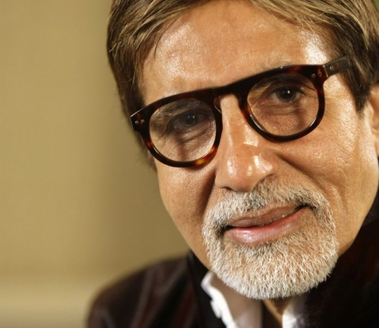 Amitabh Bachchan Upcoming Movies In 2017, 2018 and 2019 With Release Date