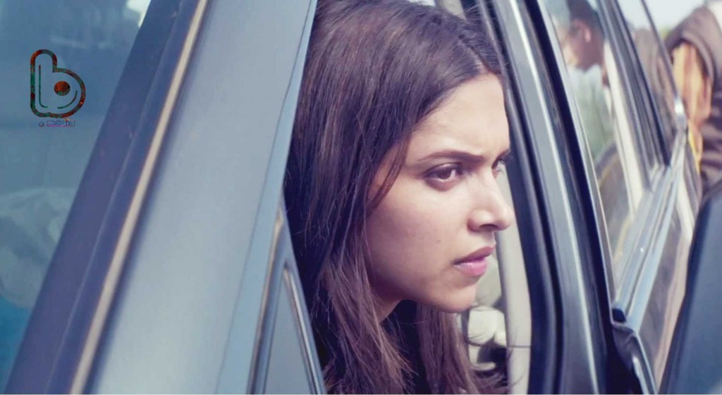 Piku Budget, Occupancy, Economics of Box Office Collections