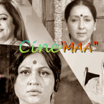 Top 10 Mothers of Bollywood on Mother's Day