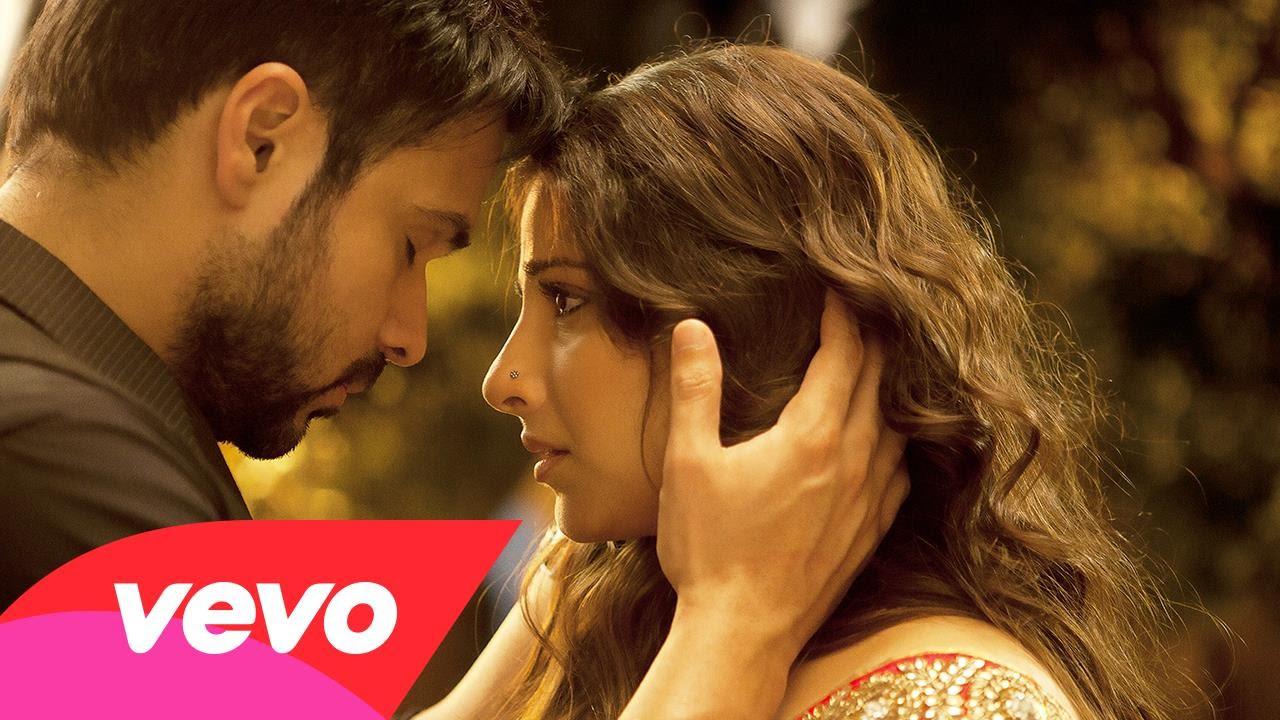 Hasi Video Song – Hamari Adhuri Kahani | Official Video Song