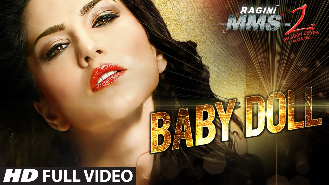 Top 10 Bollywood Dance Songs from recent years.