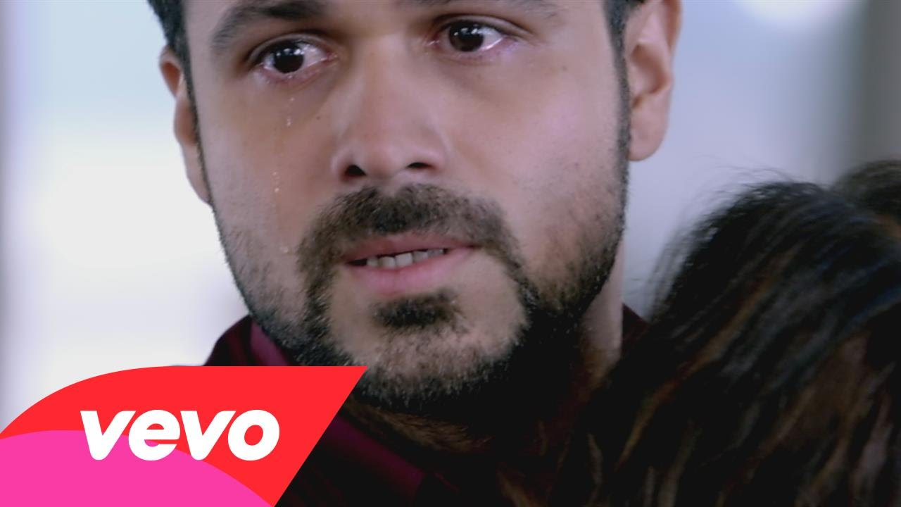 Hamari Adhuri Kahani Title Song Video | Official Video Song